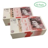 fake bank notes