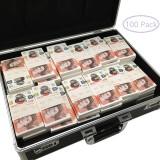 fake money pounds