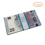 bank training money