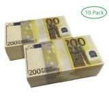 Replica Prop Money