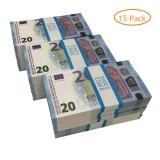 printing service money prop