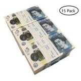 fake 20 pound notes