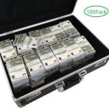 prop money