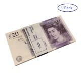 buy fake money uk