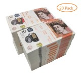 fake sterling notes