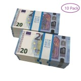 money banknote realistic