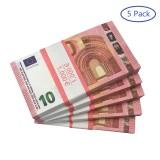 fake money banknotes