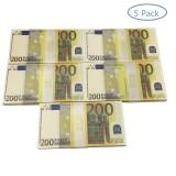 prop money euro