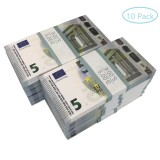 fake money for music videos