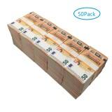 100 american dollar money printing