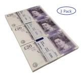 five pound note checker