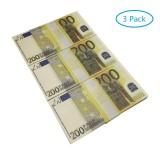 Copy Money