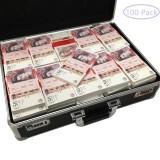 buy fake pound coins