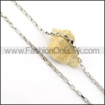Exquisite Small Chain     n000376