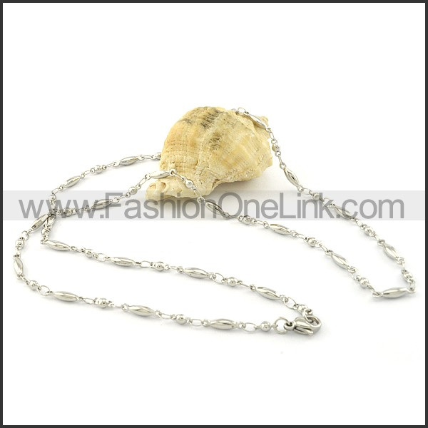 Good Quality Small Chain     n000383