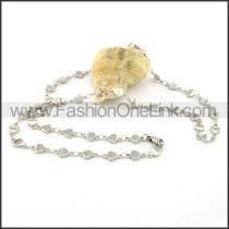 Hot Selling Small Chain   n000387