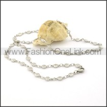Chic Small Chain   n000390