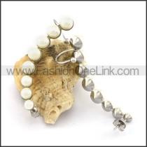 Fashion Pearl Earrings       e001097
