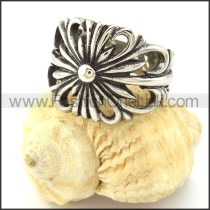 Hot Selling Casting Ring r000993