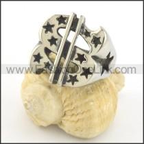 American Dollar Ring r001422