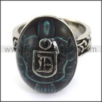 The Vampire Diaries Damon's Daylight Ring   r003602