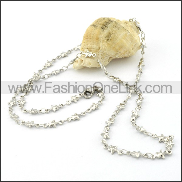Good Quality Small Chain   n000392