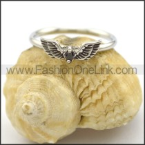 Graceful Stone Ring  r002223