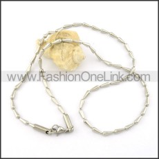 Hot Selling Stainless Steel  Small Chain    n000417