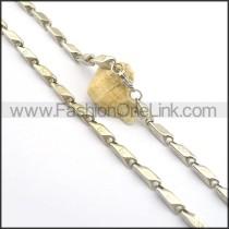 High Quality Fashion Necklace n000685