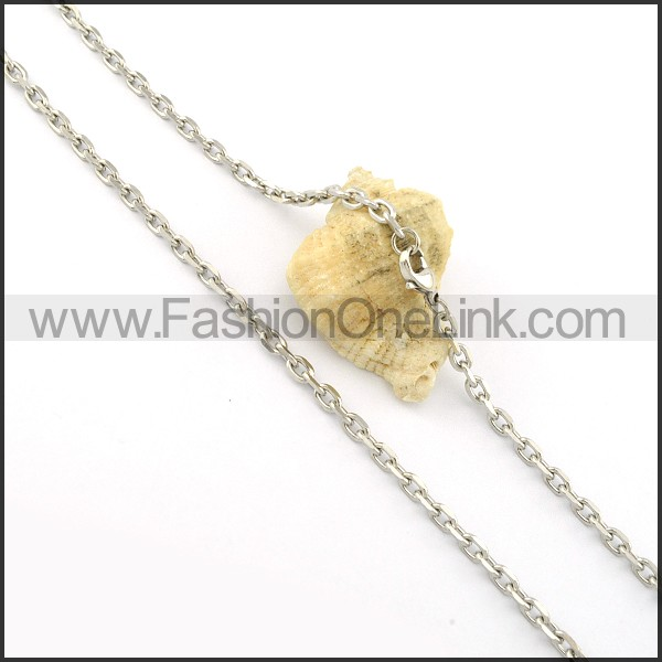 Good Quality Small Chain     n000373