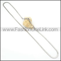 Elegant Silver Small Chains    n000110