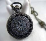 Vintage Pocket Watch Chain PW000168