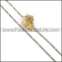 Succinct Small Chain n001051