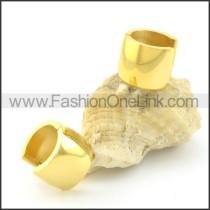 Delicate Stainless Steel Plating Earrings    e000784