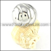 Stainless Steel Ring Stack Design Ring r000150