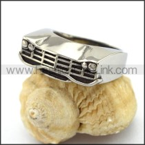 Good Selling Stainless Steel Casting Ring  r002962