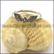 Graceful Wings Ring  r002228