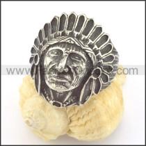 Chiefs Ring r001417