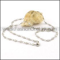 Exquisite Small Chain   n000385
