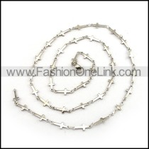 Fashion Small Chain   n000391