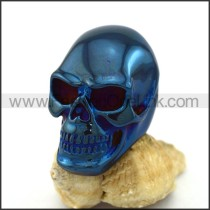 Fashion Stainless Steel Skull Ring  r003395