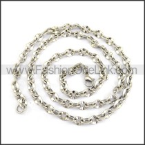 Elegant Small Chain n001184