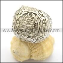 Vintage Casting Ring r001914