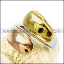Ring Stack Design Ring    r000053