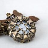 Vintage Pocket Watch Chain PW000117