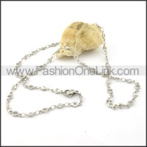 Elegant Small Chain   n000386