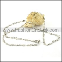 High Quality Small Chain   n000388