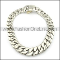 Exquisite Stamping Necklace   n000454