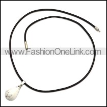 Stainless Steel Necklace n003028