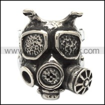 Good Selling Stainless Steel Casting Ring  r002958